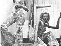 Fashion    Seventies