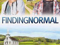 Christian movies on netflicks