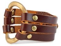 24 style ideas style fashion santorini necklace