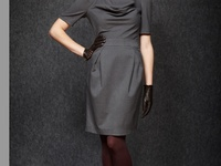 60 Best Canadian Fashion Designers Images Fashion Canadian Design Womens Fall Accessories