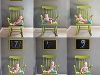 baby_stuff_