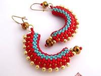 Beads - Jewelry