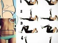 Exercicios para corpo
