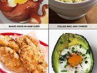 Ratatouille (supper) on Pinterest | Cajun Shrimp, Mango Salsa and ...