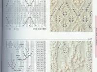 mezgimas/knitting