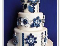 love that cake