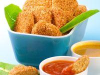Meatless Mondays on Pinterest | Tofu, Tempeh and Vegans