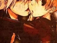 1000 images about soul eater on pinterest soul eater soul and maka