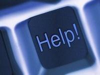 Computer help & support