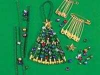 christmas/holiday jewelry