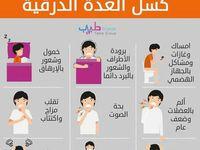 Pin By Hossam On Pharmacie Pharmacy Medicine Medical Advice Pharmacy Technician Study
