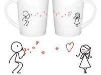 mugs!!!!!!!        teapots!!!!!!!!