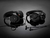 Whoopzz Headphones