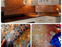 About kitchen ideas on pinterest kitchen cabinet refacing kitchen