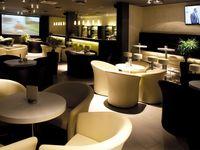 Scaune HoReCa / Scaune pentru restaurant, scaune pentru bar, scaune pentru cafenea, scaune pentru hotel