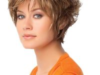 weave for short hair styles 17 best hair styles i images on curly 1161 | d544f8da727d1337d1feec1161c64406