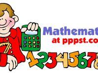 Great math teaching ideas!