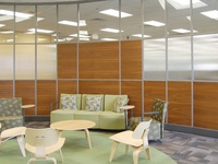 Library Future Remodel Inspiration
