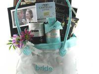 ... on Pinterest Wedding gift baskets, Perfect wedding gifts and Dubai