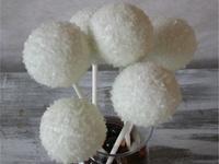 ... Winter treats on Pinterest | Winter cakes, Christmas birthday cake and