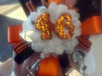 Homecoming mum ideas, and how to make them