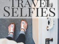 Travel. ✈️
