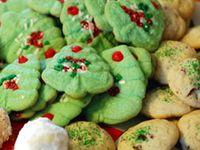 Henry's sugar free Christmas treats on Pinterest | Red Velvet ...