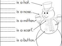 60 best 1st Grade Common Core Language images on Pinterest