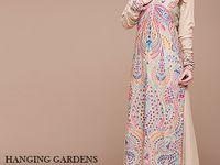 Vestido pakistaní