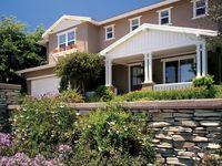 Manzanita Cliffstone 5 Manzanita House Styles Outdoor Structures