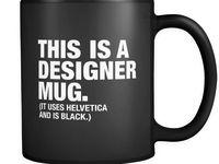 Graphic design C.R.A.P.