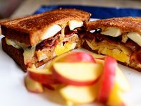 Sandwich recipes for entertaining a crowd or small gathering. The simple to the elegant for those special occasions when you have guest. Recipes will include, easy, panini, healthy, hot and cold, chicken salad, pork, club, and rubens.
