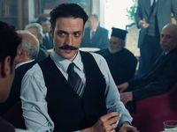 Mikra Agglia greek movie