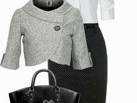 ropa para mujeres