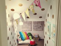 New House ~ Play/ Family room