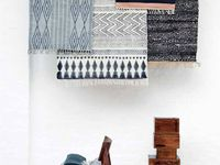 a collection of textiles that will make your home a better place. Home decor