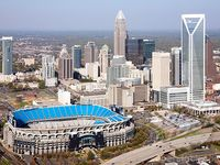 17 Best images about Charlotte on Pinterest | Colleges, Police ...