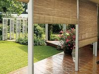 13 Best Images About Outdoor Blinds On Pinterest Outdoor Blinds Terrace An