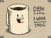 Coffeelicous