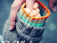 Love Allah and Rasulullah