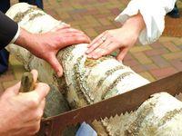 Ringtausch Hochzeit Brauche Hochzeitsbrauche Trauung