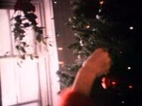 Winter/Christmas Time! ~*````*~