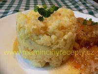 vaření - bez masa