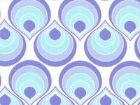 fabric - card ideas