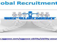 10 Global Recruitments Ideas Recruitment Recruitment Services Global