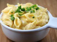 (Savory) Favorite Eats and Yummy Treats