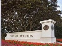 weston hometown july 4th celebration 5k race results
