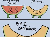 Berry Punny!