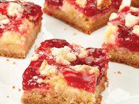 Cheesecakes recipes