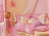 Family: Child's room